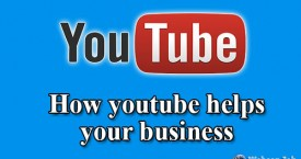 Youtube Video Marketing – Best Strategies Now
