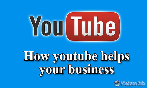how-can-youtube-video-marketing-help-business