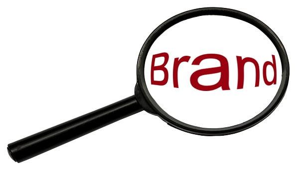 youtube-video-marketing-branding