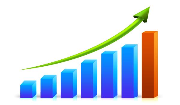 youtube-video-marketing-increase-seo-traffic