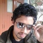 cropped-mostafizur-rahman-shamon-011.jpg