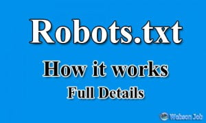 add-robots-txt-file-into-website-with-full-detail-analysis