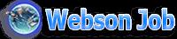 Webson Job
