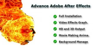 advance-adobe-after-effects-webson-job
