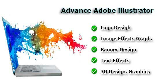 advance-adobe-illustrator-webson-job