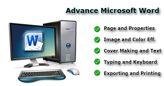 advance-microsoft-office-word-webson-job