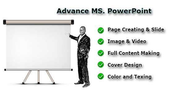 advance-ms-powerpoint-webson-job