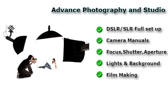 advance-photography-and-studio-webson-job