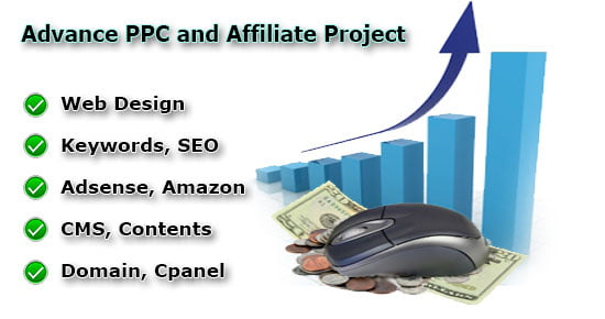 Dating affiliate programs pay per lead
