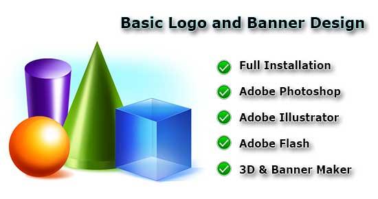 basic-banner-and-logo-design-webson-job