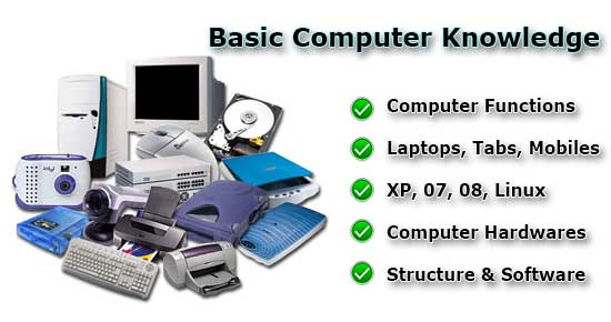 basic-computer-knowledge-webson-job