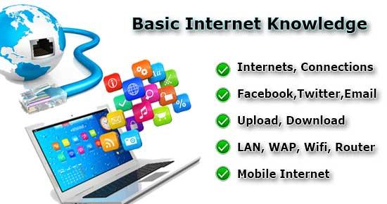 basic-internet-knowledge-webson-job