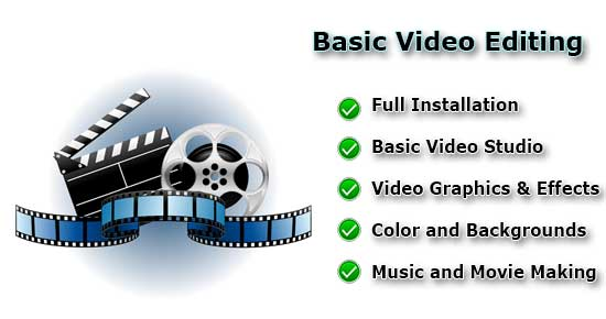 basic-video-editing-webson-job