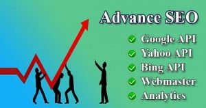webson-job-advance-seo-course
