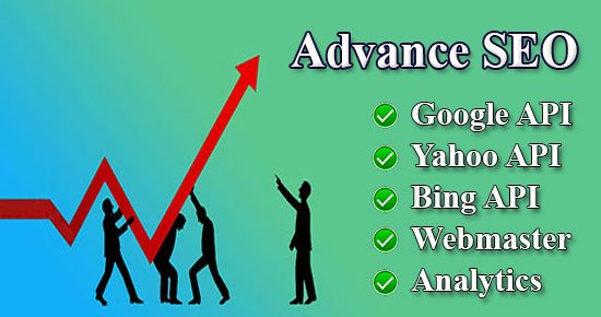 webson-job-advance-seo-course