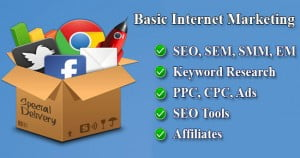 webson-job-basic-internet-marketing-course