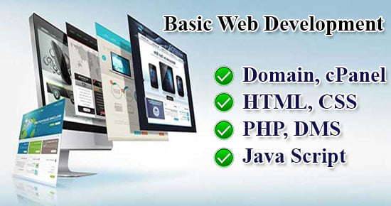 webson-job-basic-web-development-course