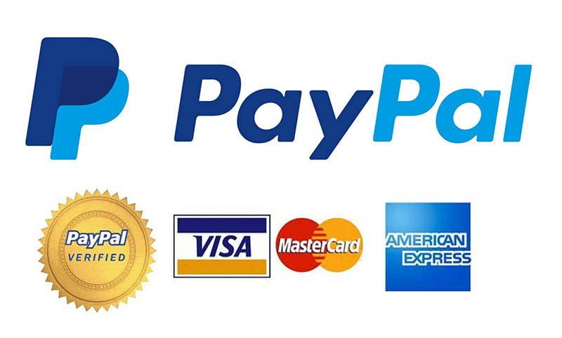 upwork payment methods