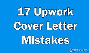 upwork-cover-letter-mistakes