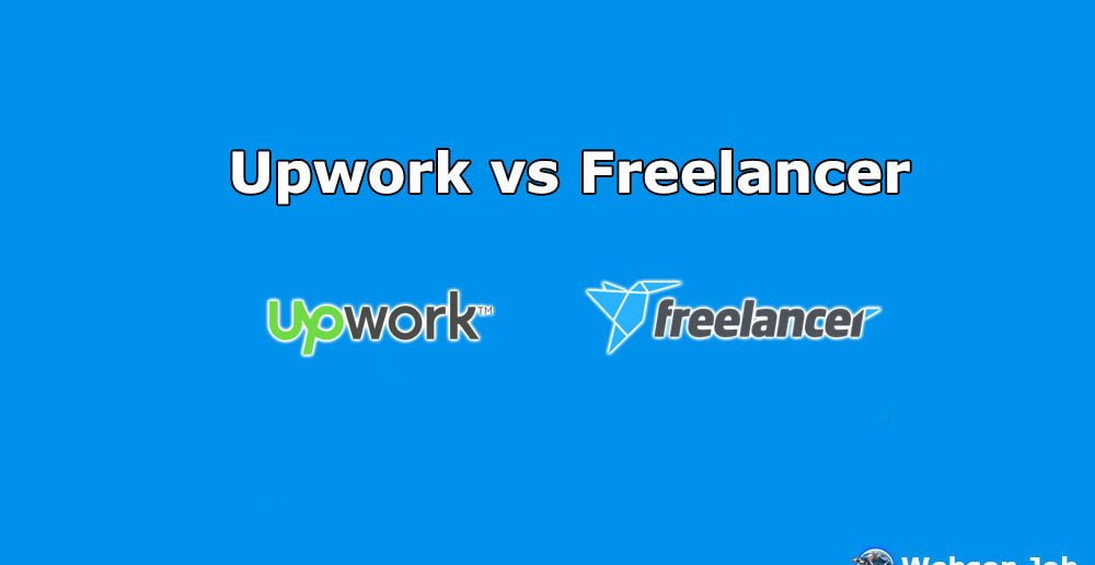 upwork-vs-freelancer