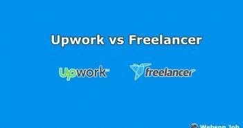 upwork-vs-freelancer